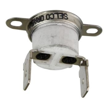 26317 - Original Parts - 481173 - 500° F Hi-Limit Thermostat Product Image