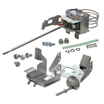 8009289 - Original Parts - 8009289 - Hi-Limit Kit Product Image