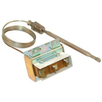 481010 - Southbend - 1054200 - 450° LCC Hi-Limit Safety Thermostat Product Image