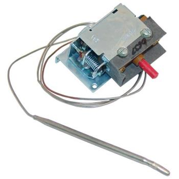 481148 - Southbend - 1161998 - 700° Essex Steamco Hi-Limit Safety Thermostat Product Image