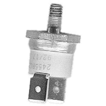 461431 - Southbend - 1174302 - Hi-Limit Thermostat Product Image