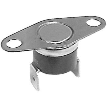 461240 - Southbend - PE-182 - Hi-Limit Thermostat Product Image