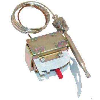 42527 - Star - 2T-Y1668 - 450° Hi-Limit Thermostat Product Image