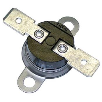 481100 - Star - 2T-38079 - Cool Down Thermostat Product Image