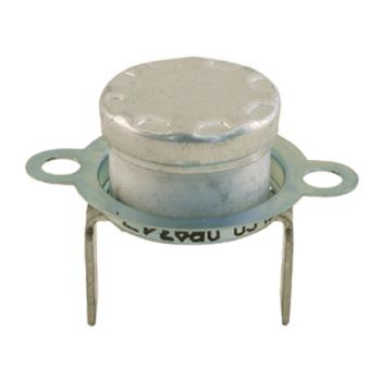 42565 - Vollrath - 17504-1 - 350° Warmer Hi-Limit Product Image
