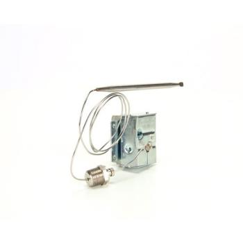 8008672 - Vulcan Hart - 00-419670-00003 - HI-LIMIT Thermostat Control Product Image