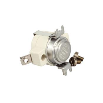 8008927 - Vulcan Hart - 00-821762 - HI-LIMI Thermostat Product Image