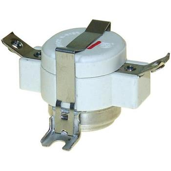 481136 - Vulcan Hart - 00-958827-000G3 - Hi-Limit Safety Thermostat Product Image