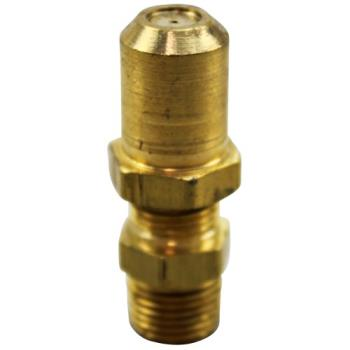 "262006 - Commercial - 1/8"" NPT Orifice w/Holder Product Image"