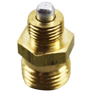 "261678 - Commercial - 1/4"" LP Gas Orifice Product Image"