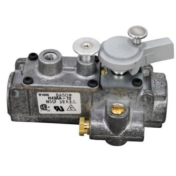 541022 - Original Parts - 541022 - Pilot Safety Valve Product Image