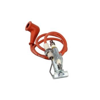 8002893 - Blodgett - BL57662 - Steam(Nat) Pilot Assembly Product Image