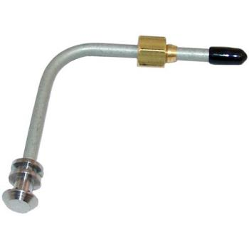 511407 - Comstock Castle - PLH-1C-5 - Pilot Burner Assembly Product Image