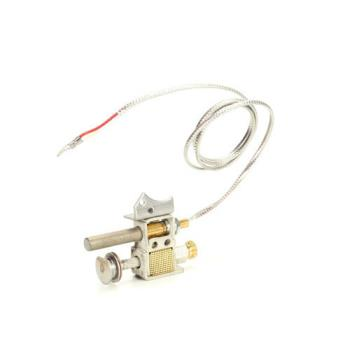 8003181 - Frymaster - 106-1908SP - Thermpile (Nat) Dom Pilot Assembly Product Image