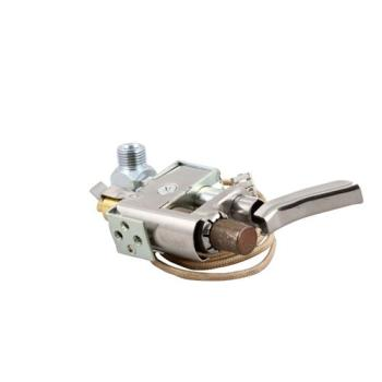 8003747 - Frymaster - 810-1773 - .013 Itt Lp Gas Pilot Assembly Product Image