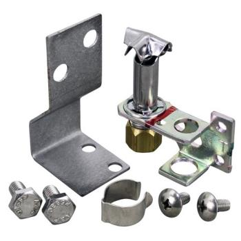 511157 - Original Parts - 511157 - 1/4 in LP Pilot & Bracket Assembly Product Image