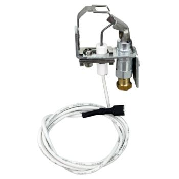 511373 - Original Parts - 511373 - Natural Gas Pilot Assembly Product Image