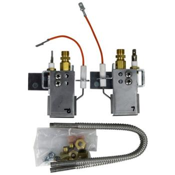 8009342 - Original Parts - 8009342 - Retrofit Natural Gas Baso Pilot Kit Product Image