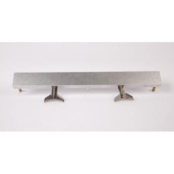 8007671 - Southbend - 1179411 - Nat 2-PILOT/BRACKET Asm Product Image