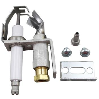 511285 - Allpoints Select - 511285 - Natural Gas Pilot Assembly Product Image