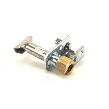 BLO055131 - Blodgett - 55131 - Pilot Assembly Product Image
