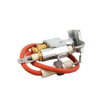 8002846 - Blodgett - BL57658 - Natural Gas Modified Pilot Assembly Product Image