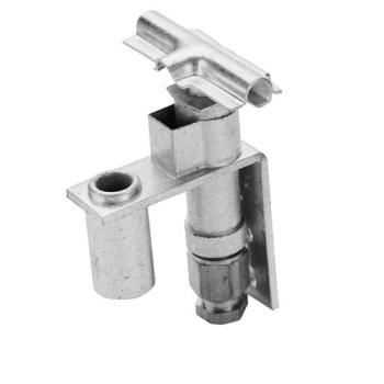 511264 - Cecilware - F131Q - Natural Gas Pilot Assembly Product Image
