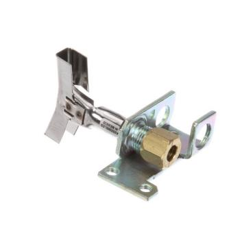 CECF180A - Cecilware - F180A - Pilot Burner Product Image