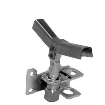 "26813 - Cecilware - F241A - 1/4"" Natural/LP Gas Pilot Assembly Product Image"