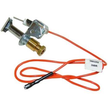 41376 - Commercial - Natural Gas Pilot Assembly with Igniter Product Image