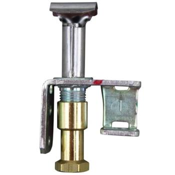 41364 - Commercial - Robertshaw 3CH6 Pilot Burner Product Image