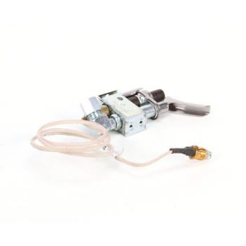 8003663 - Frymaster - 810-0616 - Pilot Lp W/Thermopile Product Image