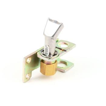 8003783 - Frymaster - 810-2403 - Pilot Burner Natural 11G Product Image