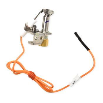 GAR2290404 - Garland - 2290404 - Natural Gas Pilot Assembly Product Image