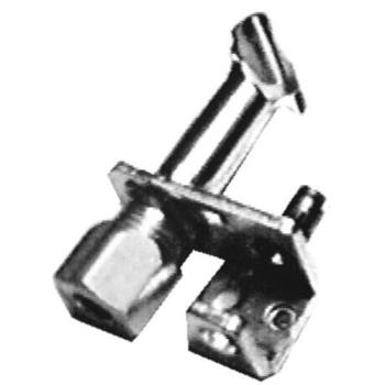 511312 - Garland - G0554-1 - Natural Gas Pilot Burner Product Image
