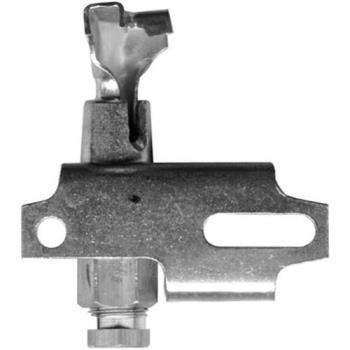 "511404 - Groen - 000283S - 1/4"" Natural Gas  Pilot Burner Assembly Product Image"