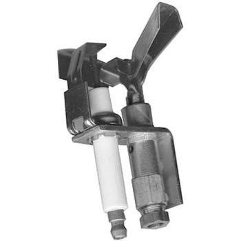 511289 - Groen - 096705 - 1/4 in Natural Gas Pilot Burner Product Image