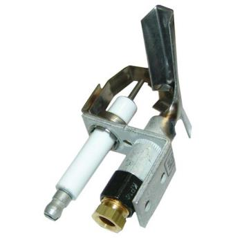 511331 - Groen - 096706 - LP Pilot Burner Product Image