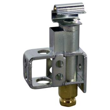 "511293 - Montague - 23218-1 - 1/4"" Natural Gas Pilot Burner Product Image"