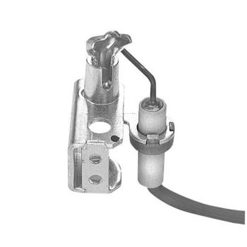 511297 - Montague - 25393-6 - Pilot Burner Product Image