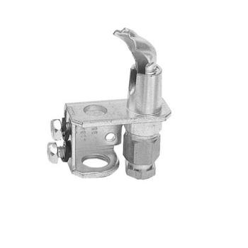 "511290 - Montague - 36349-9 - 1/4"" Natural Gas Pilot Burner Product Image"