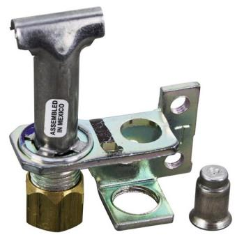 511303 - Original Parts - 511303 - Natural Gas/LP Pilot Burner Product Image