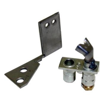 511329 - Original Parts - 511329 - Honeywell Liquid Propane Pilot Assembly Product Image