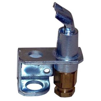 511343 - Original Parts - 511343 - Natural Gas Pilot Burner Product Image