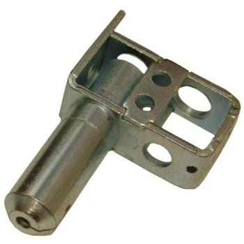 511422 - Original Parts - 511422 - Pilot Burner Product Image
