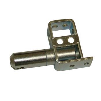 511423 - Original Parts - 511423 - Pilot Burner Product Image