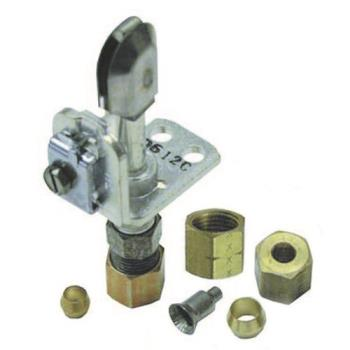 26223 - Original Parts - 511474 - Natural Gas/LP Pilot Burner Product Image