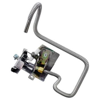 8010464 - Original Parts - 8010464 - LP Pilot Burner Product Image