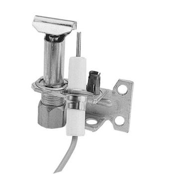 511305 - Rankin Delux - RD85-SAE-04 - Pilot Burner Product Image