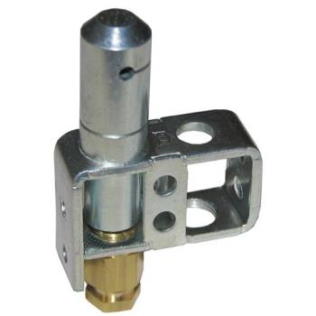 511381 - Star - 2J-Z4608 - Natural Gas Pilot Burner Product Image